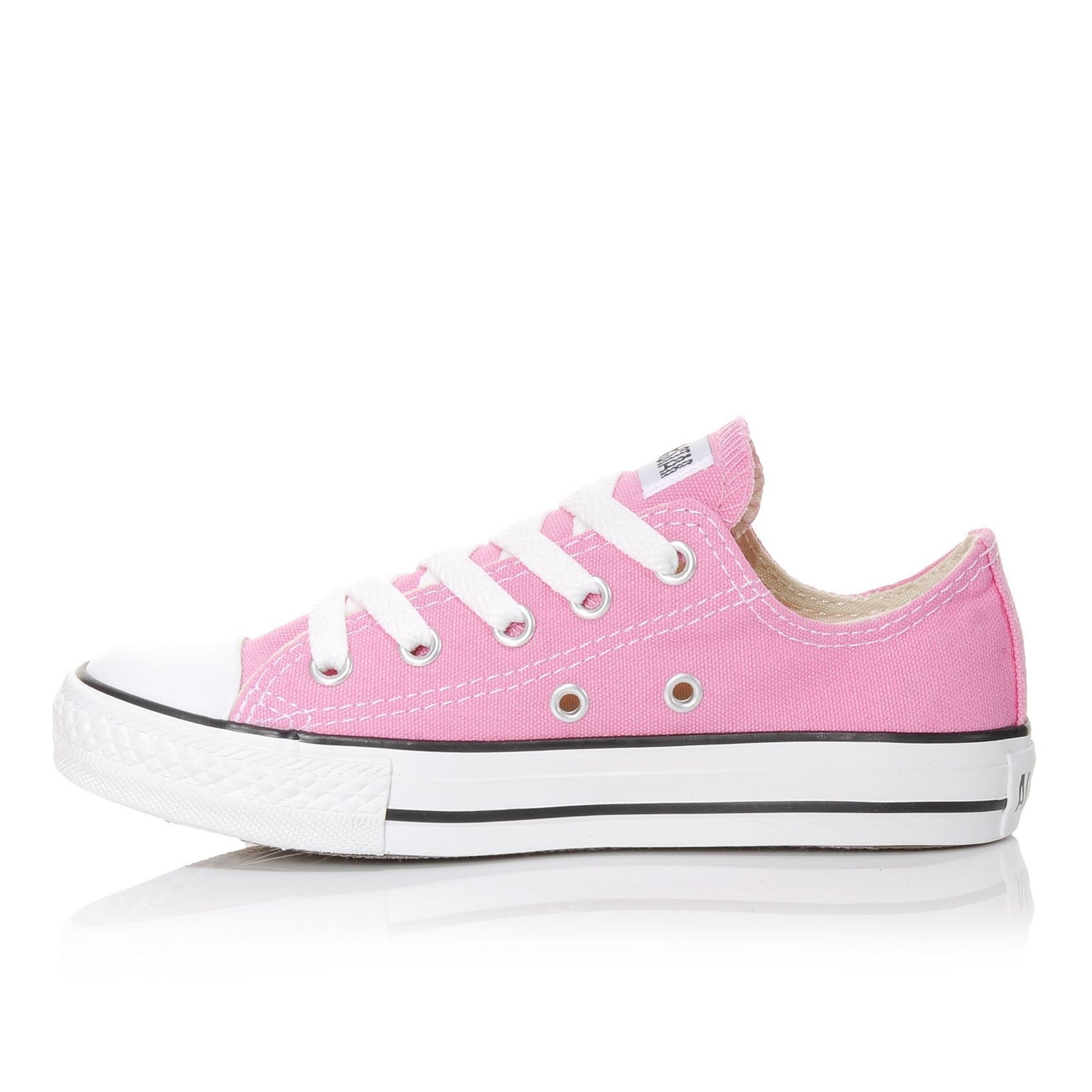 0288d55a53c8 Kid s Converse Chuck Taylor Ox Sneakers – TNT Closeouts