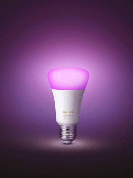 Philips Hue Series