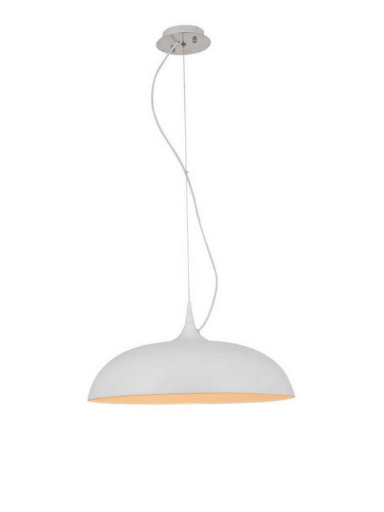 Mila Pendant Light | Modern Design