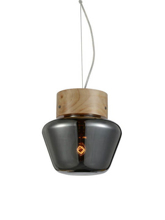 Ceiling Lamp | Urban Design