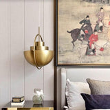 Industrial Special Turnable Lampshade | Vintage Series