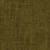 FREEASY® Bean Bag - Olive Gold