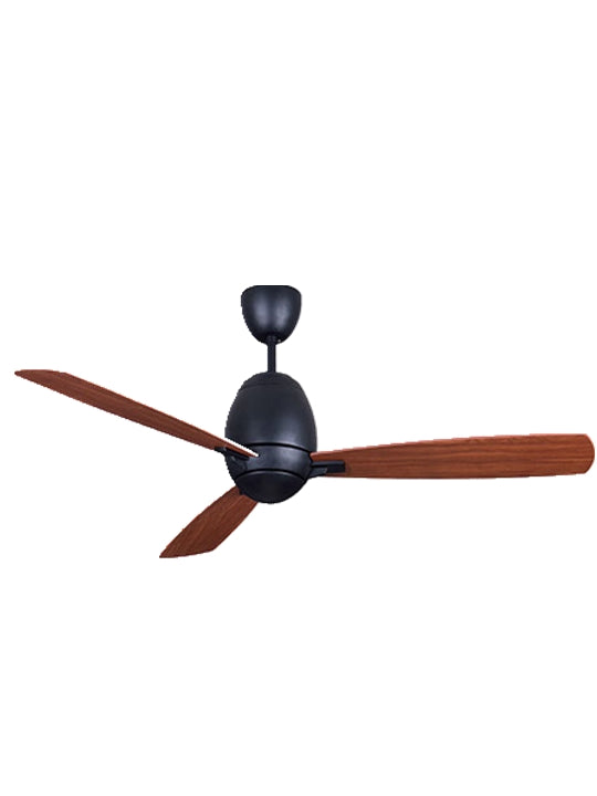 NSB Ceiling Fan | Omega