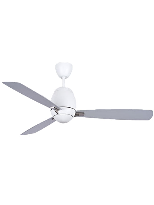 Nsb Ceiling Fan Omega Tong Ging Lighting Ateliers