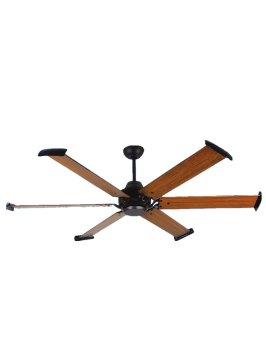 NSB Ceiling Fan | Mega 72Inch