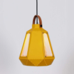Loha Bell Pendant Light | Modern
