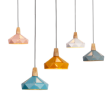 Loha Gorgeous Pendant Light | Modern Design