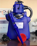 Victa ULV 20L Electric Disinfectant Fogger Sprayer