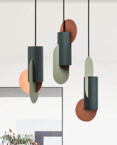 Franco Modern LED Pendant Light | New Arrival