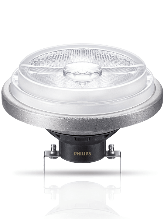 Philips LED Sport Light | Master LEDSport AR111
