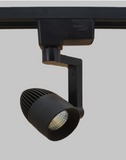 New Arrival LED Track Light | Zoomable Angle