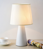 Designer Table Lamp | Modern Design