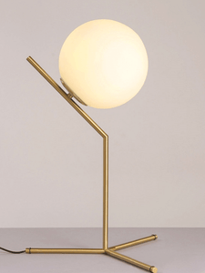 Decorative Designer Table Lamp | Modern Design