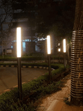 LED Bollard Light | Modern Design