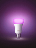 Philips Hue Series | Hue White and color ambiance Bulb G3