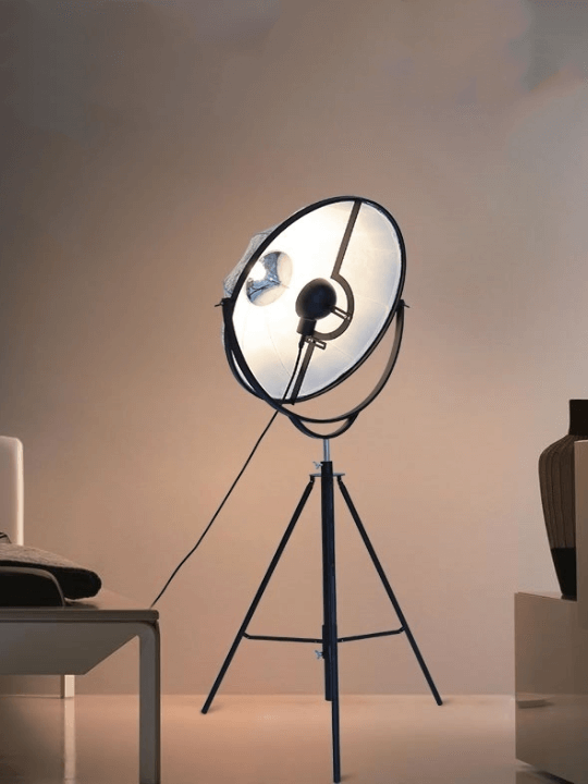 Designer Floor Lamp | Modern Design