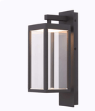 Patented Outdoor Lighting | Europe Design