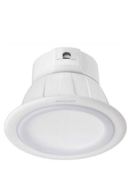 Philips LED Smart Downlight | 9w 6500k Smalu