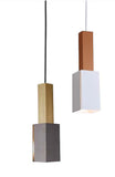 Miko Pendant Light | Modern Design