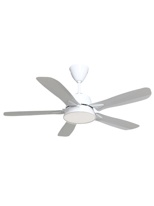 NSB Ceiling Fan | N° LED (46inch)