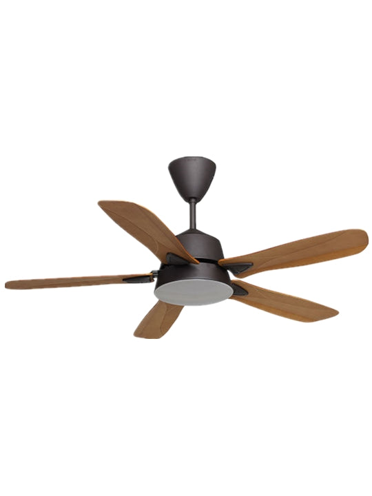 NSB Ceiling Fan | N° LED Deluxe (46inch)