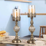 home decor tong ging lighting