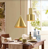pendant light tong ging lighting