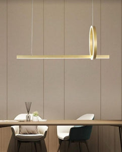 Margo LED Pendant Light | Stylish Series