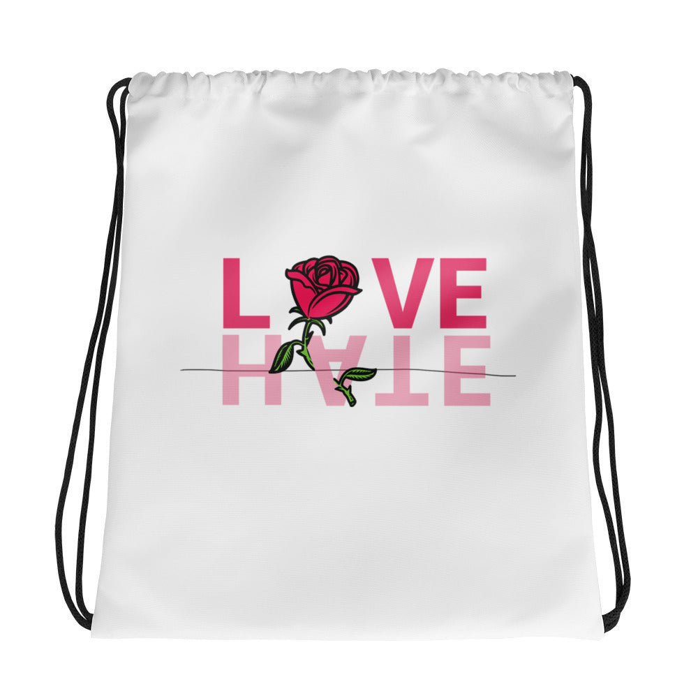 Carry Love, Bags - A life with no limits, embrace your inner feminist. Feminisme