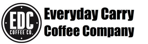 Everyday Carry Coffee Company