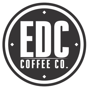 EDC Coffee Co.