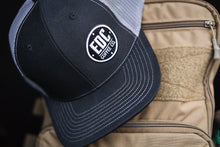 Trucker Hat - EDC Coffee Co.®