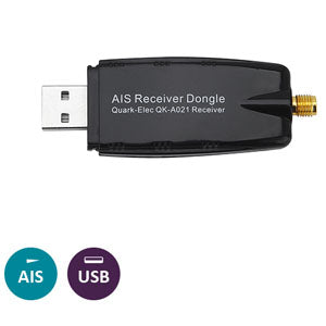 AIS Dongle receiver QK-A021