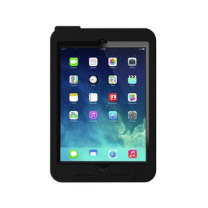 iPad Mini 1-2-3 cover Vandtæt