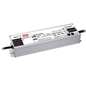 Bluefin LED 24V Mains PSU