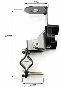 Flexible AIS / VHF Antenna