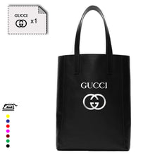 Load image into Gallery viewer, GUCCI logo flex thermocollant - Customisation Club