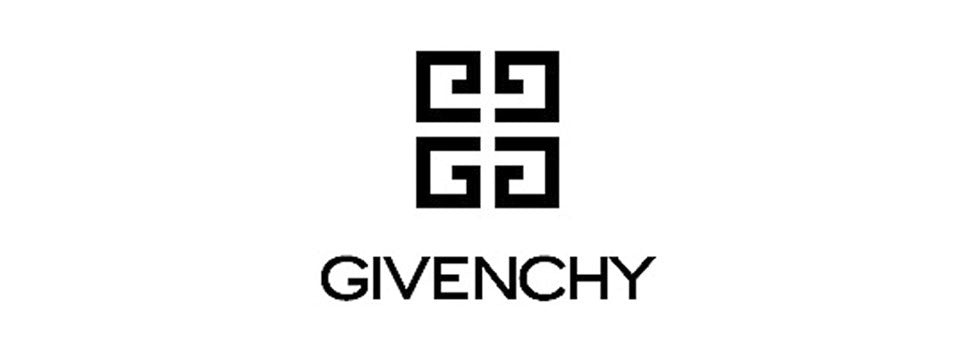Givenchy transfert thermocollant pour flocage