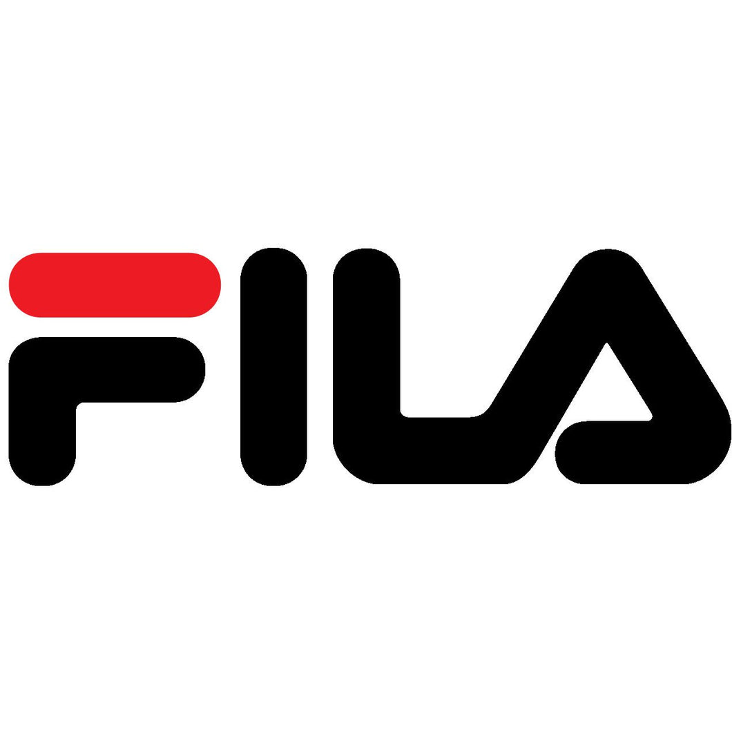 FILA Sticker pour T shirt