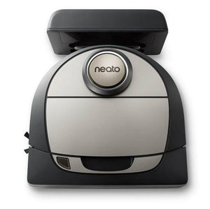 [Pre-order]NEATO Robotic Vacuum Cleaner D7 Connected [Official by Corvan](arrival on 15/8/20)