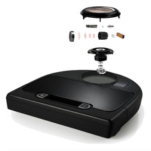 Load image into Gallery viewer, [Pre-order] NEATO Robotic Vacuum Cleaner Connected  [Official by Corvan] (arrival on 15/8/20)