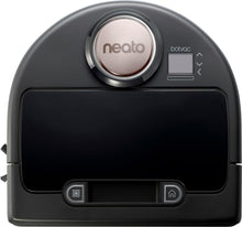 Load image into Gallery viewer, NEATO Robotic Vacuum Cleaner Connected  [Official by Corvan]