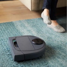 Load image into Gallery viewer, NEATO Robotic Vacuum Cleaner D3 Connected Home Vacuum Cleaner Robot [Official by Corvan]