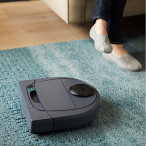 NEATO Robotic Vacuum Cleaner D3 Connected Home Vacuum Cleaner Robot [Official by Corvan] (Pre-order, arrival on 20/1/19)