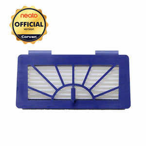 Original Neato XV™-Series HEPA Filter