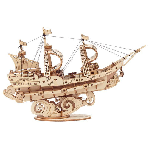 DIY Miniature Overflowing Sunshine Bedroom Dollhouse