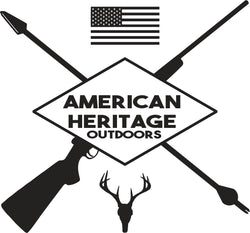 American Heritage Outdoors