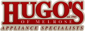 Hugo's of Melrose Appliance Specialists