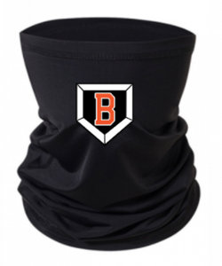 Beverly Panthers Gaiter