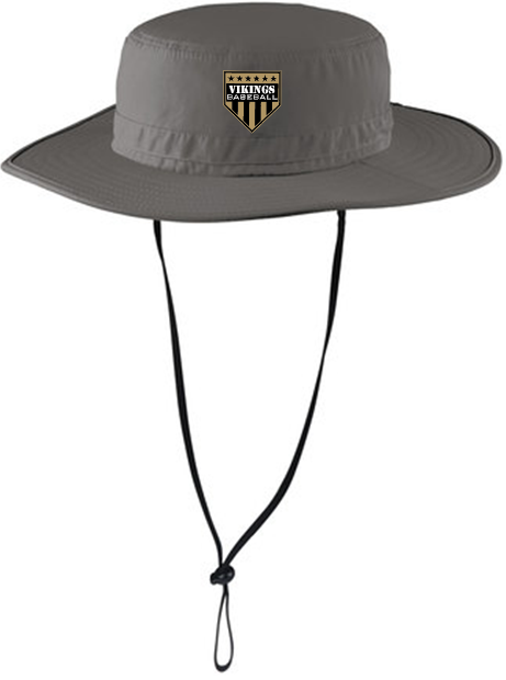 Vikings Bucket Hat